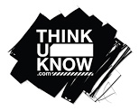 think-you-know